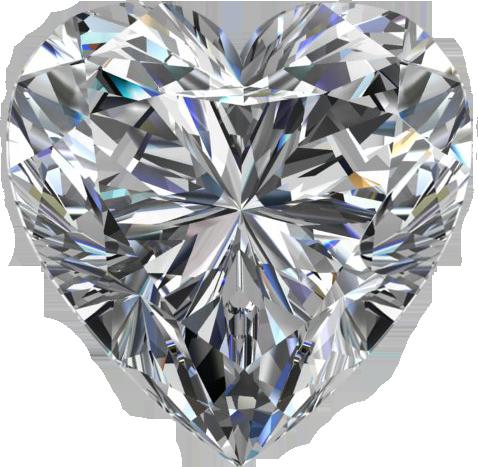 Unique Engagement Rings Diamond Engagement Rings Wedding