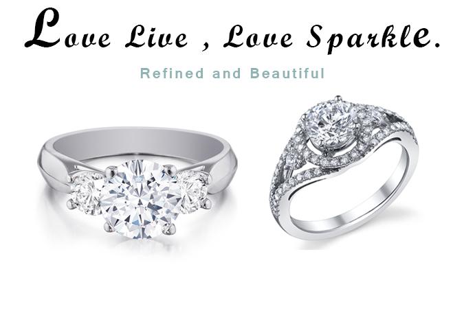 Yadav Jewelry Rings